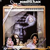 First Time Ever I Saw - Roberta Flack