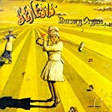 Thumbnail of Nursery Cryme