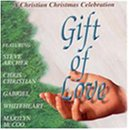 Capa de Gift of Love: A Christian Christmas Celebration