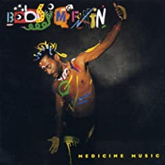 Bobby Mcferrin Total Pack [albums, duets, videos etc] preview 5
