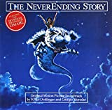 NeverEnding Story Soundtrack