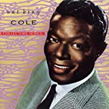 Capitol Presents Nat King Cole