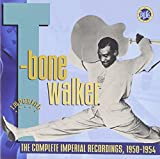Teen Age Baby - T-Bone Walker