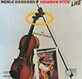 Rainbow Stew: Live at Anaheim Stadium