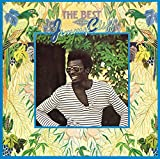 Best of Jimmy Cliff [Disky]