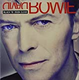 Black Tie White Noise (1993) (Album) by David Bowie