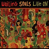 Wailing Souls Live+On CD