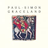 Graceland: Paul Simon