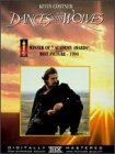 Dances with Wolves - movie DVD cover picture