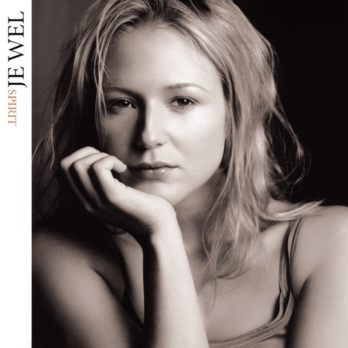 Jewel - JEWEL - Zortam Music
