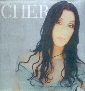 Cher - Strong Enough [Single] - Zortam Music