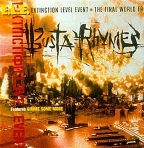 E.L.E. (Extinction Level Event): The Final World Front