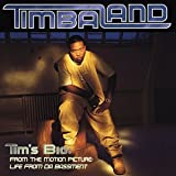 Timbaland Tim's Bio: Life From da Basement Album Lyrics