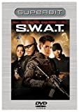 S.W.A.T. (Superbit Collection) - movie DVD cover picture