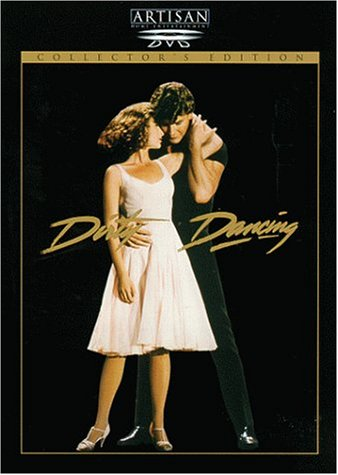 Dirty dancing / ������� ����� (1987)