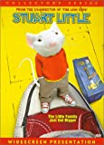 Stuart Little (1999) (Movie)