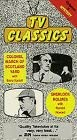 Colonel March/Sherlock Holmes by TV Classics