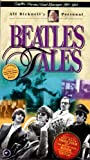 Beatles Tales With Beatles Diary Book