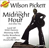 In the Midnight Hour and Other Hits