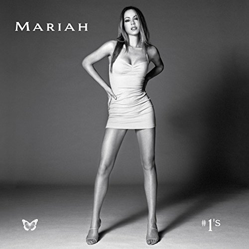 Mariah Carey - Just 90s Hits Chances - Zortam Music