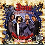 BONE THUGS-N-HARMONY - FOE THA LOVE OF $ Lyrics