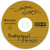 Acoustic: Bradley Nowell & Friends - Sublime
