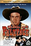 Son of Paleface - movie DVD cover picture