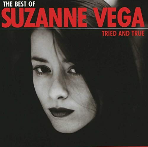 Suzanne Vega - Tried And True - Zortam Music