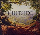 George Michael - Outside - CD1