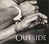 George Michael - Outside - CD2