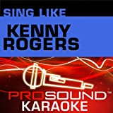 Sing-A-Long: Kenny Rogers