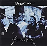 Thumbnail of Garage Inc.