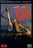 Evil Dead (Special Edition) - movie DVD cover picture