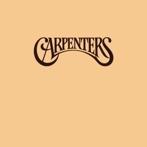 CARPENTERS - The Carpenters - Zortam Music