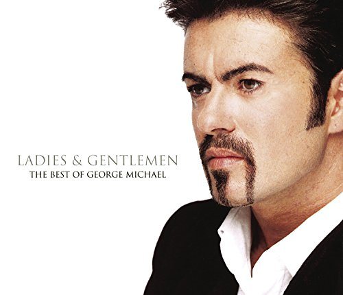 George Michael - Ladies & Gentlemen : The Best Of - Zortam Music