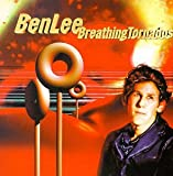 Cover of Breathing Tornados