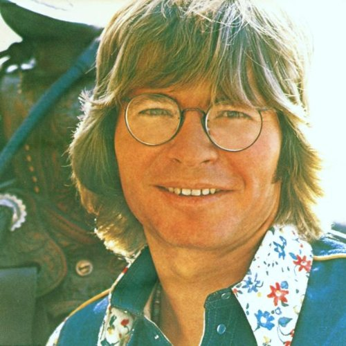 John Denver - Windsong - Zortam Music