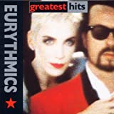 Eurythmics : Greatest Hits