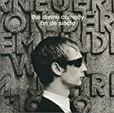 The Divine Comedy - Fin de Sieclé