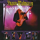 The Best of Yngwie Malmsteen Live