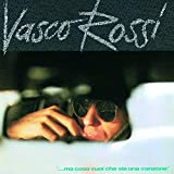 Print and download Silvia sheet music in pdf. Learn how to play Vasco Rossi songs for acoustic guitar online
