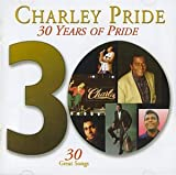 Capa do álbum 30 Years of Pride