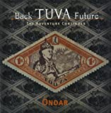 Cover von Back Tuva Future