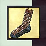 album Leg End Original Mix by Henry Cow