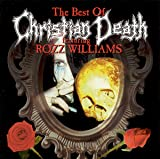Cover von The Best of Christian Death