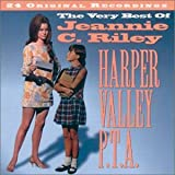 The Very Best of Jeannie C. Riley: Harper Valley PTA