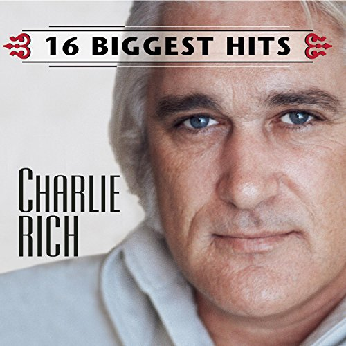 Cover 16 Biggest Hits