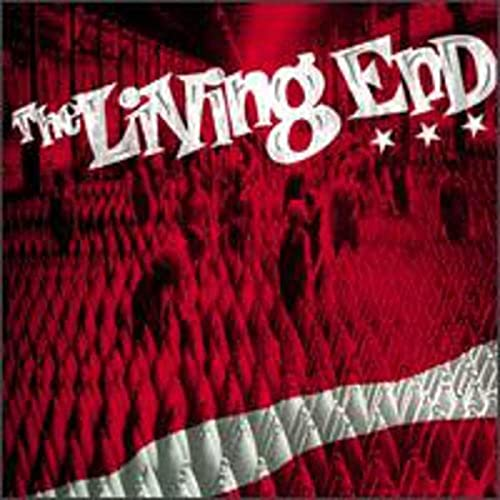 The Living End - Trapped Lyrics - Zortam Music
