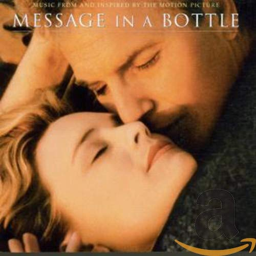 Message In A Bottle soundtrack