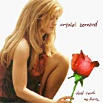 Crystal Bernard - Wings